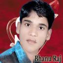 Profile photo of Bhanu Raj