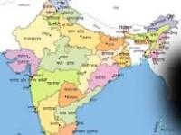 जय भारती!