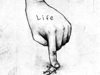 Life Within A Life!