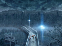 बैरन बारिश