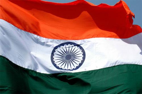 भारतीय हो-भारतीय रहो
