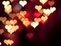 हाल -ए- दिल